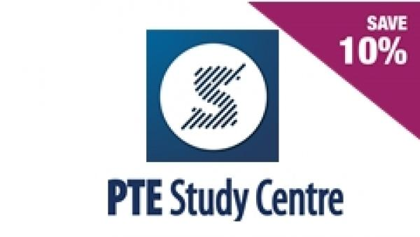 PTE Express - 4 Weeks (Entry Course)
