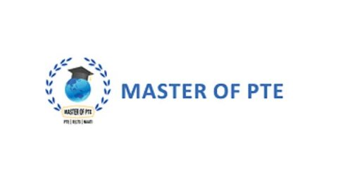 Master of PTE