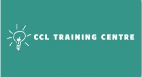 CCL Training Centre