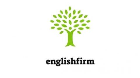 English Firm