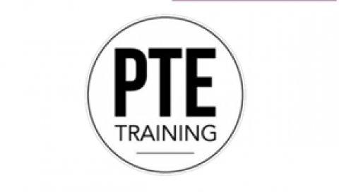 PTE Training